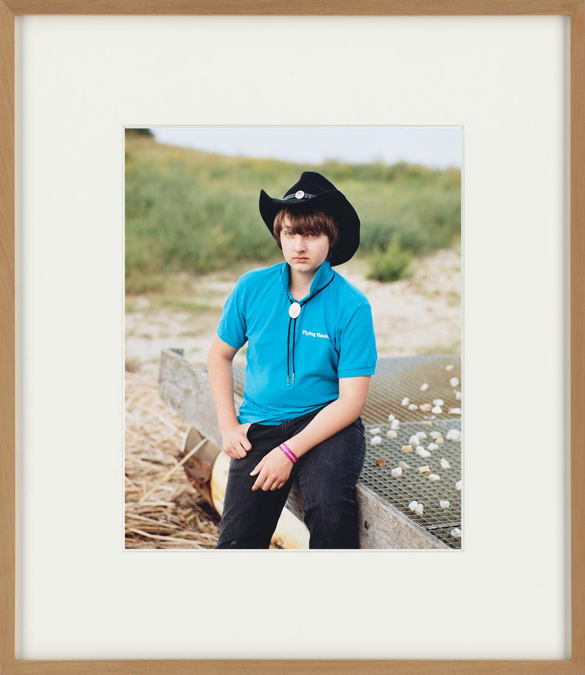 SG_Porträt_015
